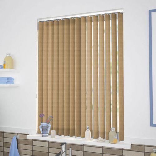 Bamboo Beige