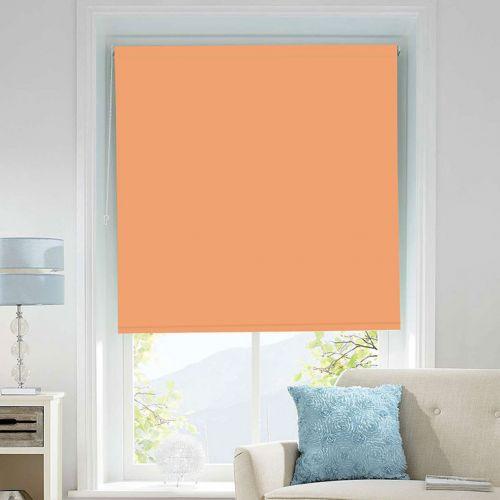 York Orange
